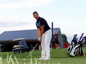 Damjan Murgelj_Golf_Celje