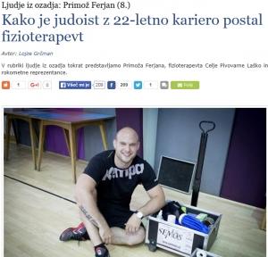 Primoz Ferjan_siol.net_slovenska rokometna reprezentanca